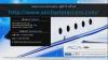 Air Charter Access'