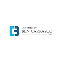 Law Office of Ben Carrasco, PLLC Logo