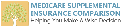 Medicare Supplemental Insurance Comparison'