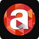 Addatimes Media Private Limited Logo