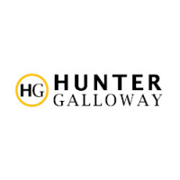 Mortgage Broker Brisbane - Hunter Galloway Logo