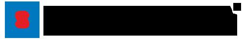 Company Logo For superfabinc'