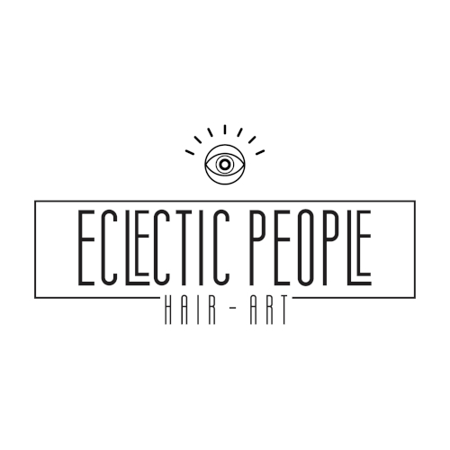 Company Logo For Eclectic People Salon'