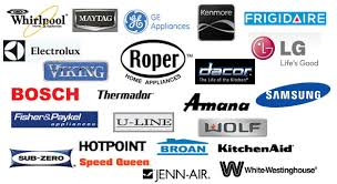 Company Logo For Appliance Repair Beverly Hills'