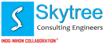 Company Logo For Skytreeconsulting'