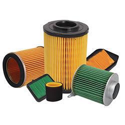 Automotive Air Filters Market'