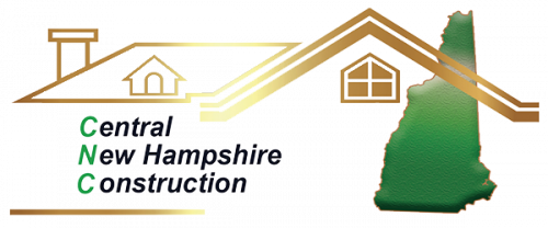 Company Logo For Central New Hampshire Construction'