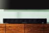 Sennheiser AMBEO Soundbar'