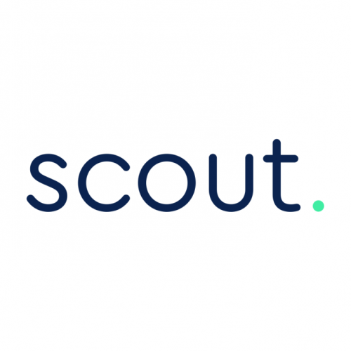 Company Logo For Scout'