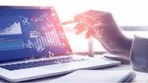 Digital Marketing Spending Software Market'