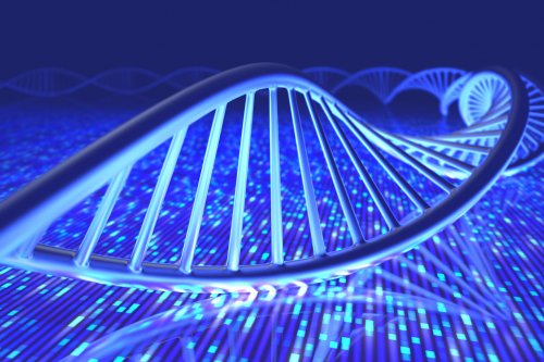Direct-To-Consumer (DTC) Genetic Testing'