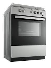 Company Logo For Appliance Repair Brooklyn NY'