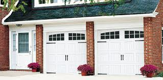Company Logo For Garage Door Repair Services Minneapolis'