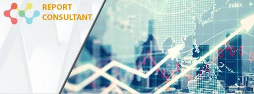 Telecom Billing And Revenue Management Market'