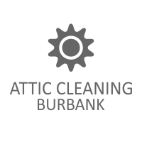 Company Logo For Attic Cleaning Burbank'
