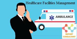 Healthcare Facilities Management Market'