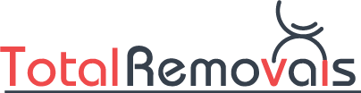 Company Logo For Total Removals'