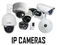 IP Camera Market'