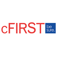 cFirst Corp'