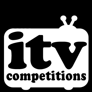 ITV competitions'