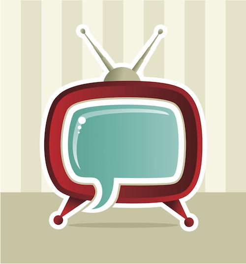social-television'