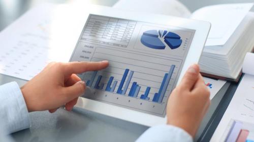 IT Asset Management Software'