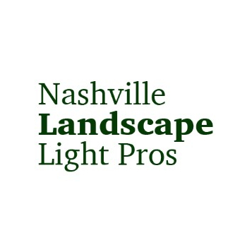 Company Logo For Nashville Landscape Light Pros'