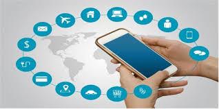 Mobile Device Management (MDM)'