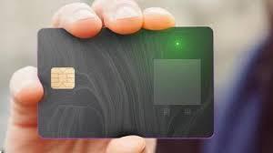 Smart Card Technologies Market'