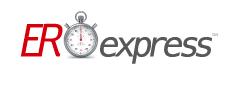 ER Express'