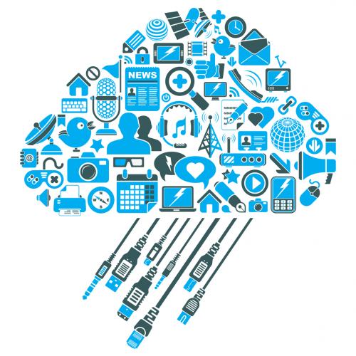 Cloud Performance Test Service Market'
