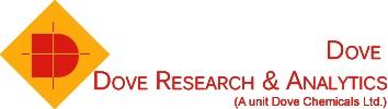 Company Logo For Dove Research & Analytics Laborator'