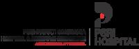 PSRI Hospital Logo