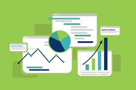 Enterprise Risk Management Software Market'