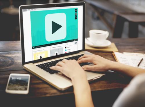 Video Content Management Market'