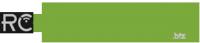 RcHelicopters.biz Logo