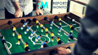 Foosball Equipments Market