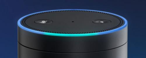 AI (Artificial Intelligence) Speaker market'
