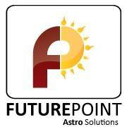 Company Logo For Future Point Pvt. Ltd.'