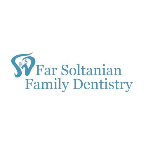 Company Logo For Far Soltanian Family Dentist'