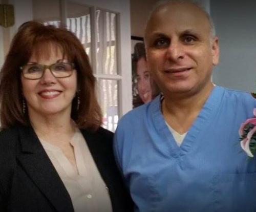 General Dentistry Chesterfield VA'