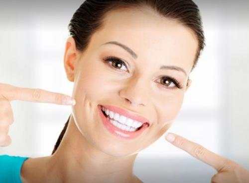 Orthodontics Richmond VA'