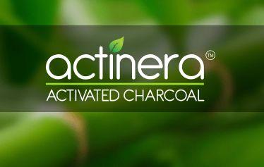 Company Logo For Actinera'