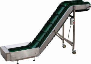 Conveying Equipment Market'