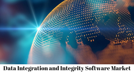 Data Integration and Integrity Software'