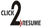 """Click2Resume Launching """"Career Flash"""" For Those '"""