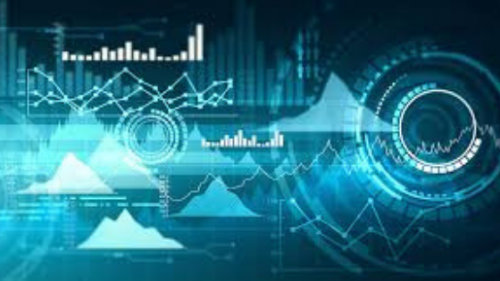 Energy Trading and Risk Management Software (ETRM) Market'