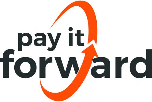 Pay it Forward'