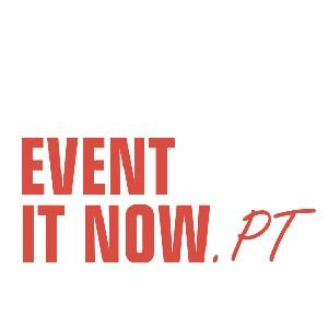 Company Logo For eventitnow.pt'