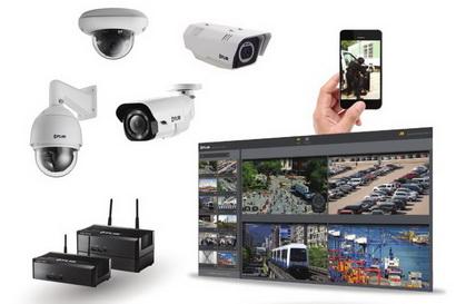 Video Management Software Market'